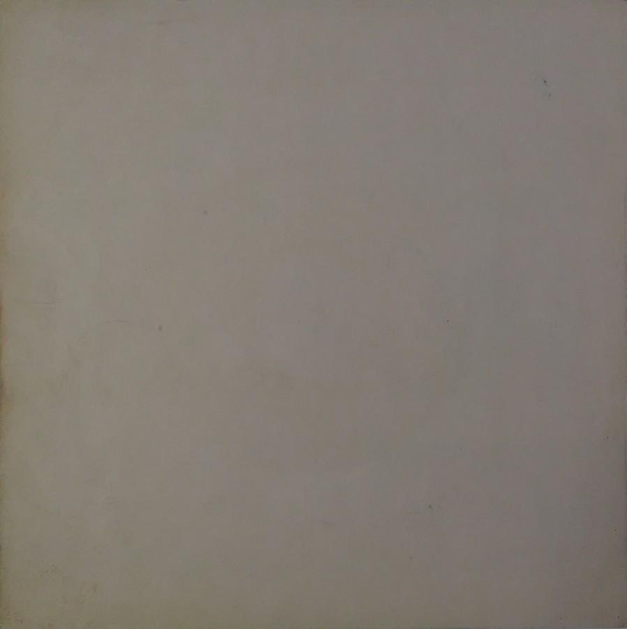 Les albums de johnny et leurs cotes ( Argus 1960 - 2017 ) 1963_332