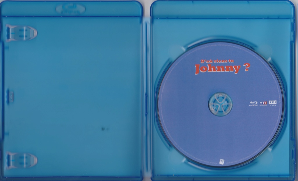 JAQUETTES BLU-RAY DISC ( CONCERTS, FILMS ) 1963_d12