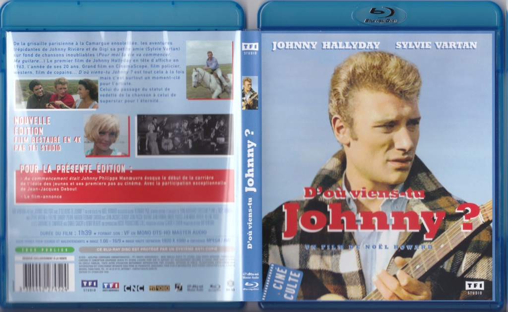 JAQUETTES BLU-RAY DISC ( CONCERTS, FILMS ) 1963_d13
