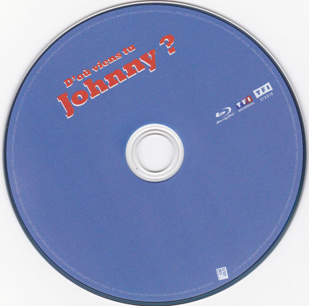JAQUETTES BLU-RAY DISC ( CONCERTS, FILMS ) 1963_d15