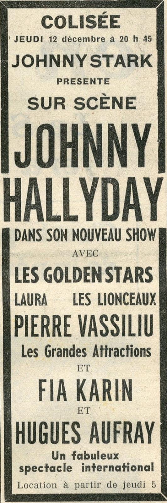 POUR MISE A JOUR VILLES DE TOURNEES DU SITE 1963_m10