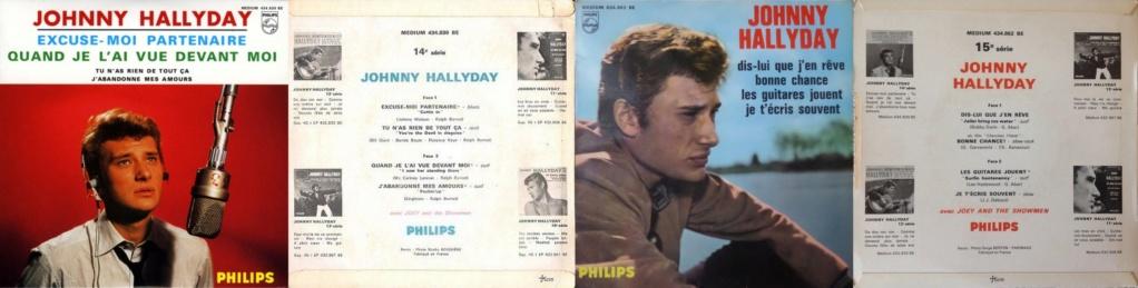 6 Le pénitencier 1964_117