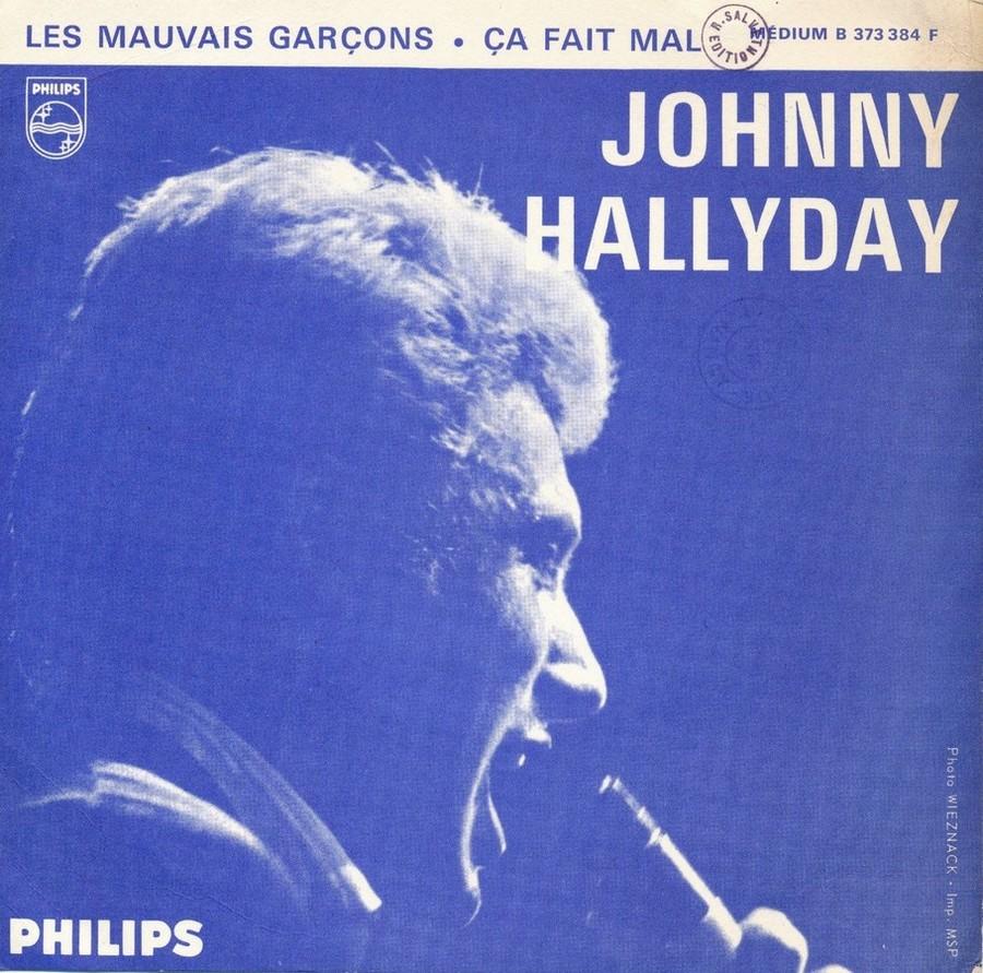 45 TOURS SP PHILIPS ( JUKEBOX )( 1961 - 1969 ) 1964_320