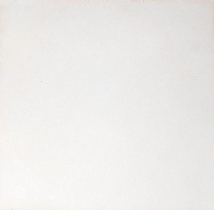 45 TOURS SP PHILIPS ( JUKEBOX )( 1961 - 1969 ) 1964_325