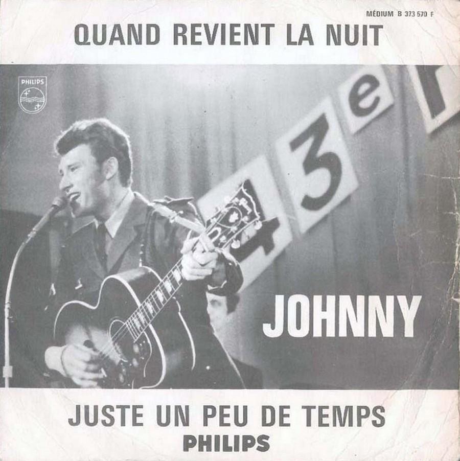 45 TOURS SP PHILIPS ( JUKEBOX )( 1961 - 1969 ) 1965_424