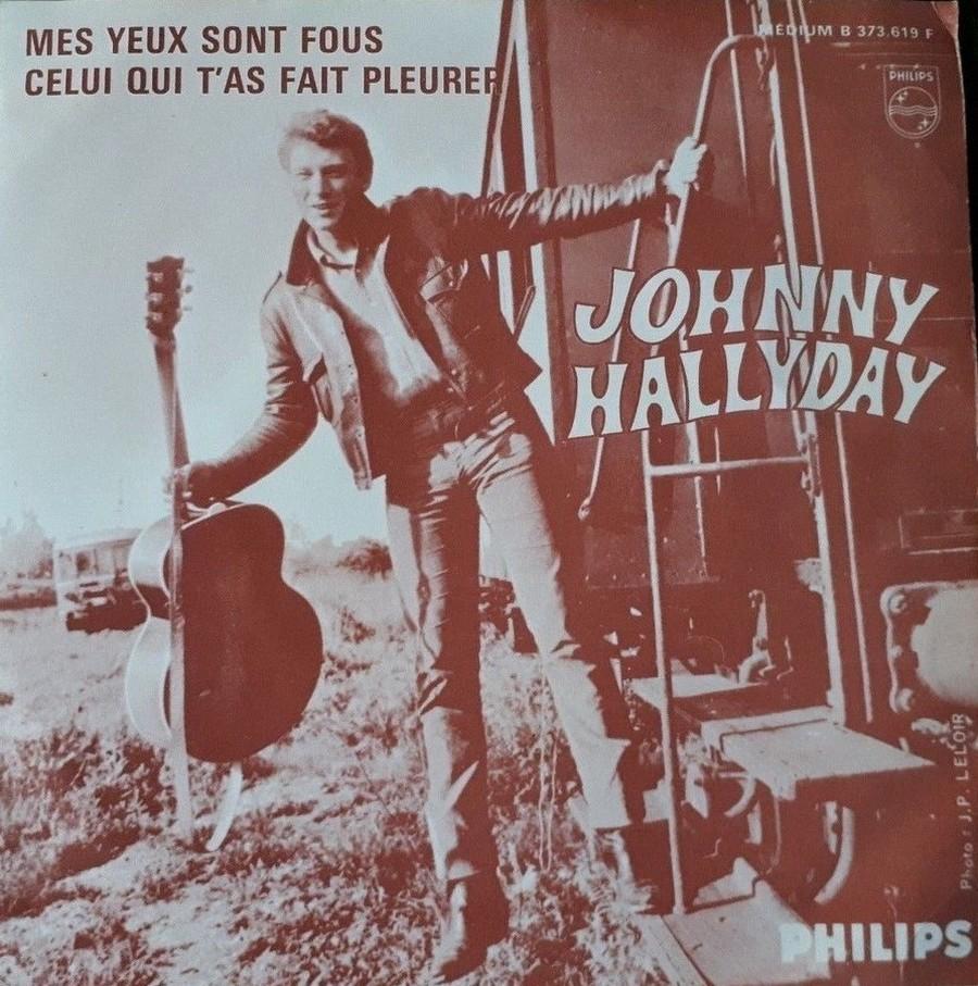 45 TOURS SP PHILIPS ( JUKEBOX )( 1961 - 1969 ) 1965_428