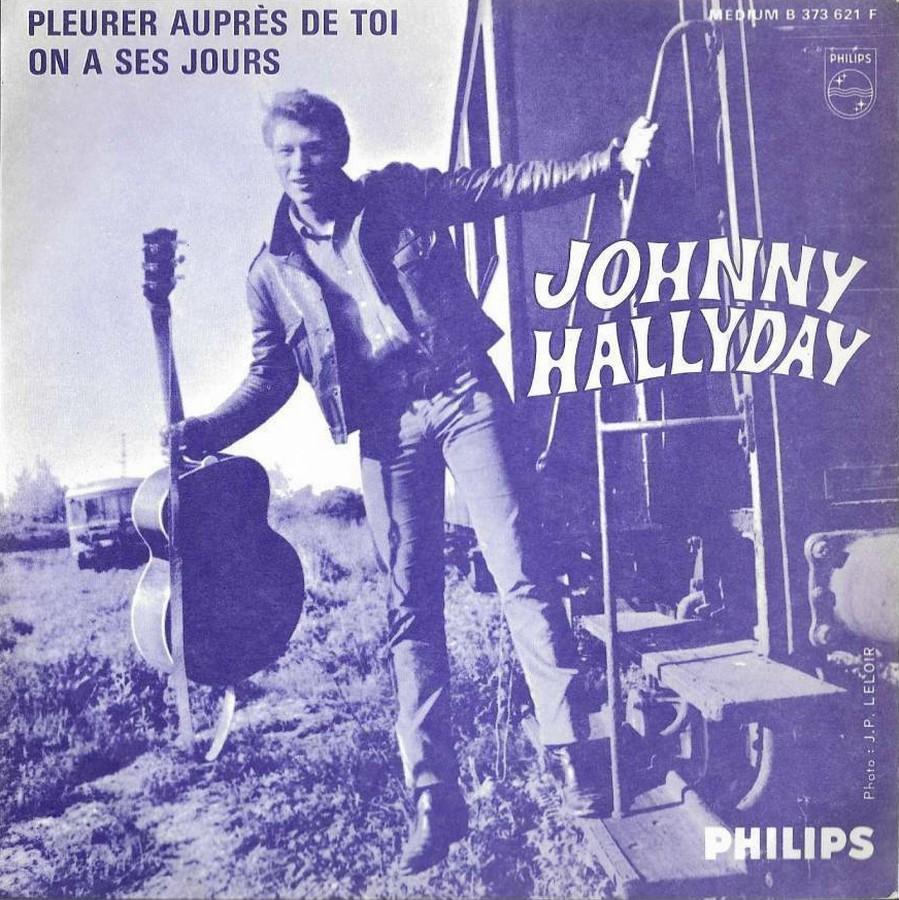45 TOURS SP PHILIPS ( JUKEBOX )( 1961 - 1969 ) 1965_514