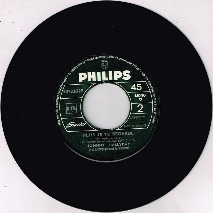 45 TOURS SP PHILIPS ( JUKEBOX )( 1961 - 1969 ) 1965_519