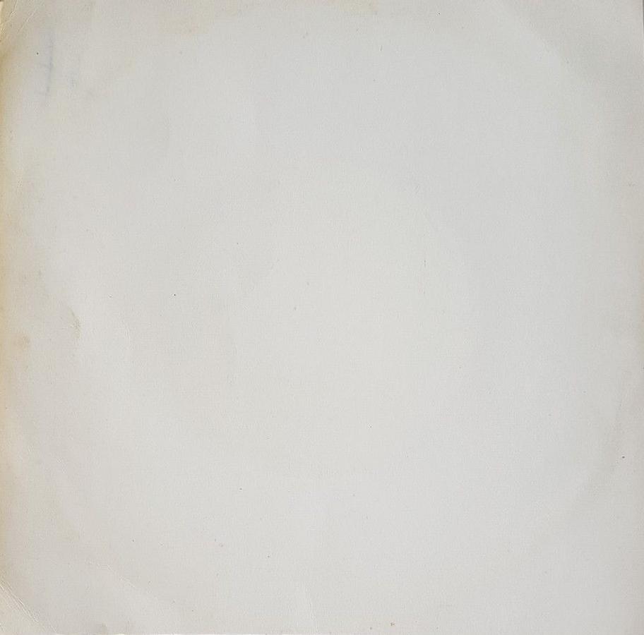 45 TOURS SP PHILIPS ( JUKEBOX )( 1961 - 1969 ) 1965_521