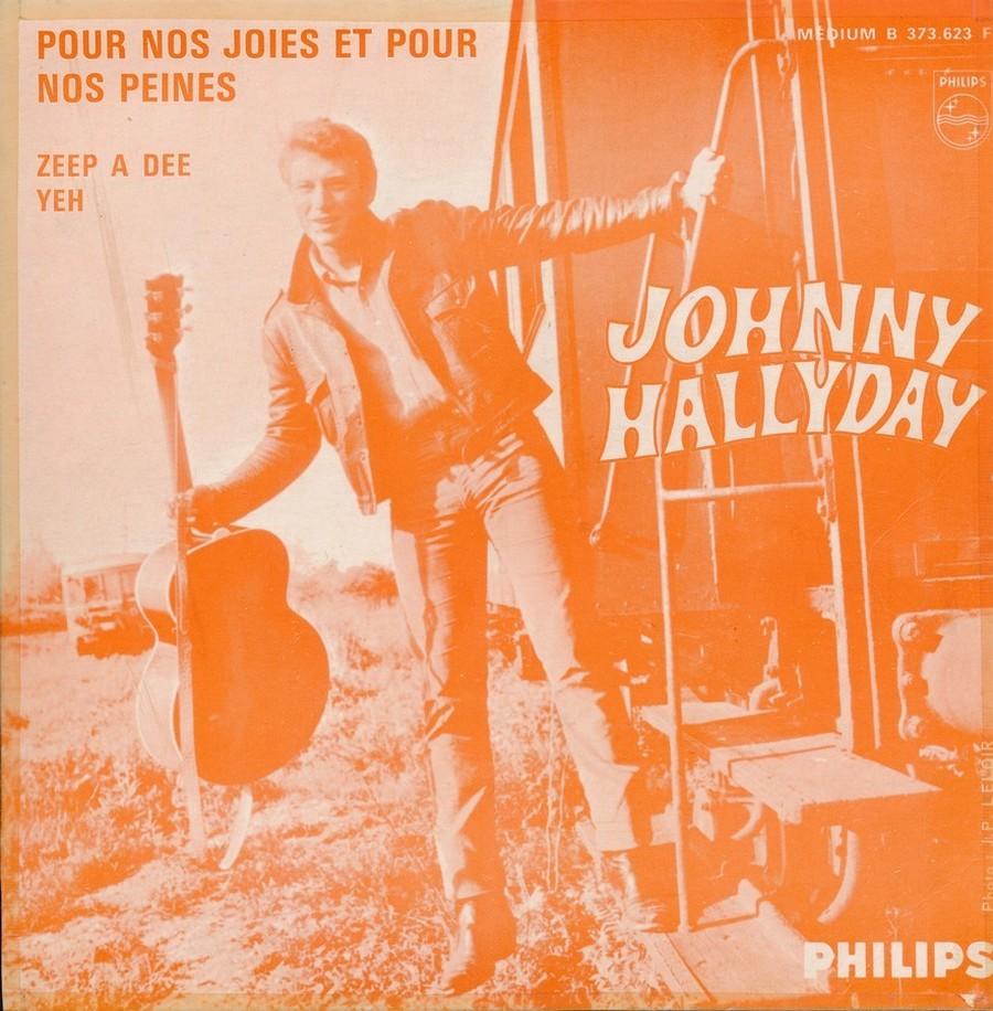 45 TOURS SP PHILIPS ( JUKEBOX )( 1961 - 1969 ) 1965_528