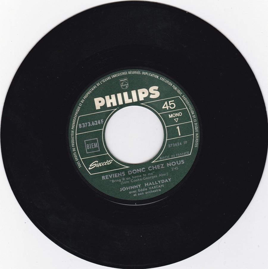 45 TOURS SP PHILIPS ( JUKEBOX )( 1961 - 1969 ) 1965_530