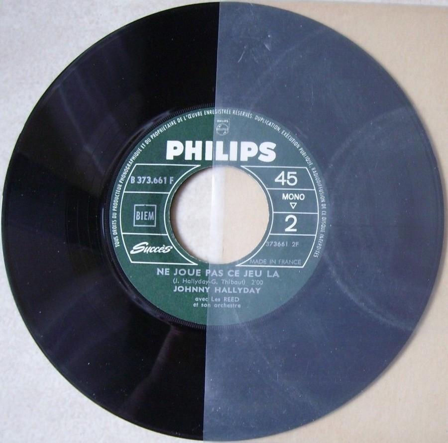 45 TOURS SP PHILIPS ( JUKEBOX )( 1961 - 1969 ) 1965_536