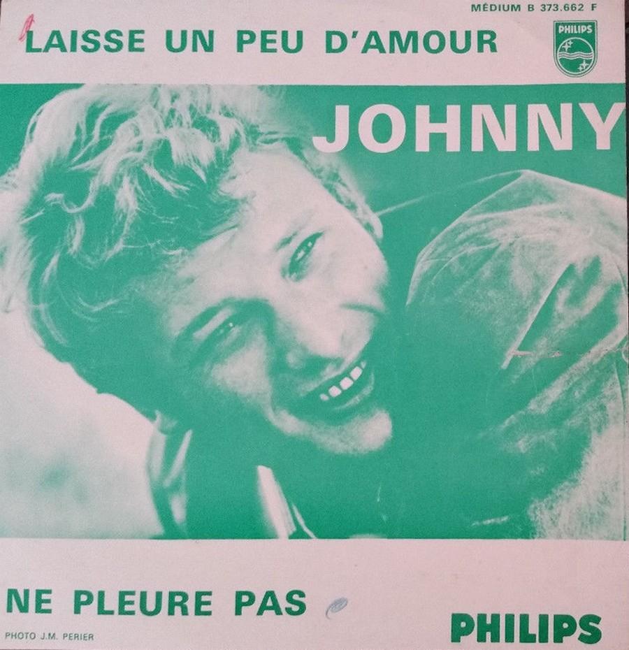45 TOURS SP PHILIPS ( JUKEBOX )( 1961 - 1969 ) 1965_539