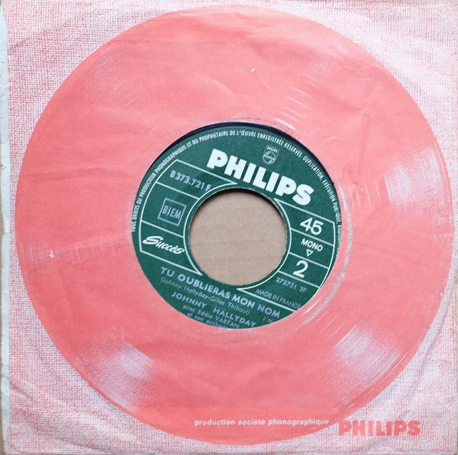 45 TOURS SP PHILIPS ( JUKEBOX )( 1961 - 1969 ) 1965_545