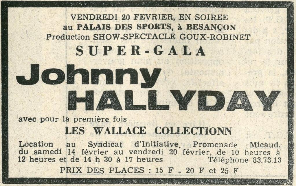 POUR MISE A JOUR VILLES DE TOURNEES DU SITE 1965_b10