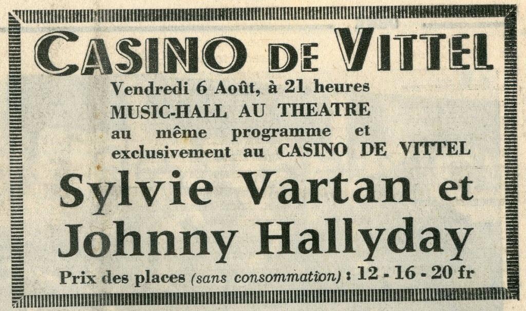 POUR MISE A JOUR VILLES DE TOURNEES DU SITE 1965_v10