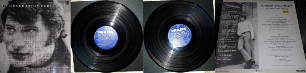 Les albums de johnny et leurs cotes ( Argus 1960 - 2017 ) 1966_014