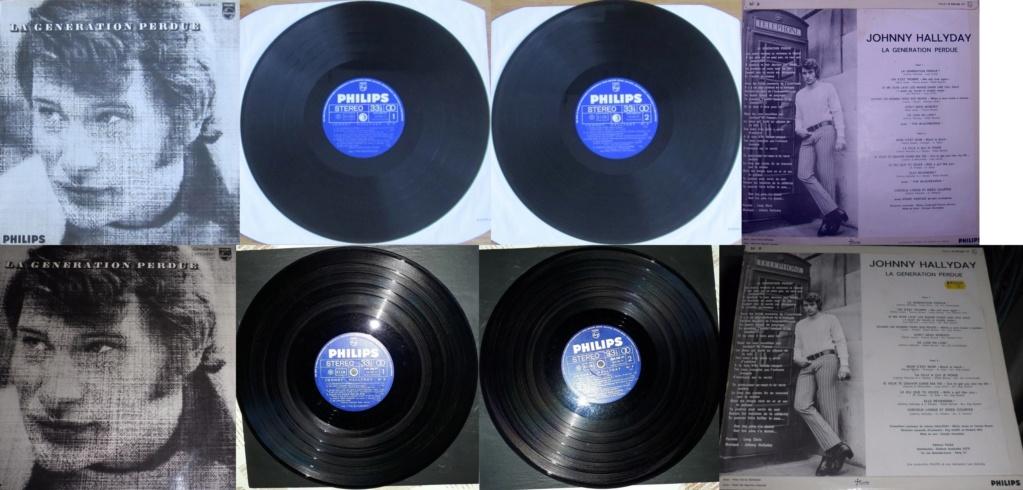 Les albums de johnny et leurs cotes ( Argus 1960 - 2017 ) 1966_015