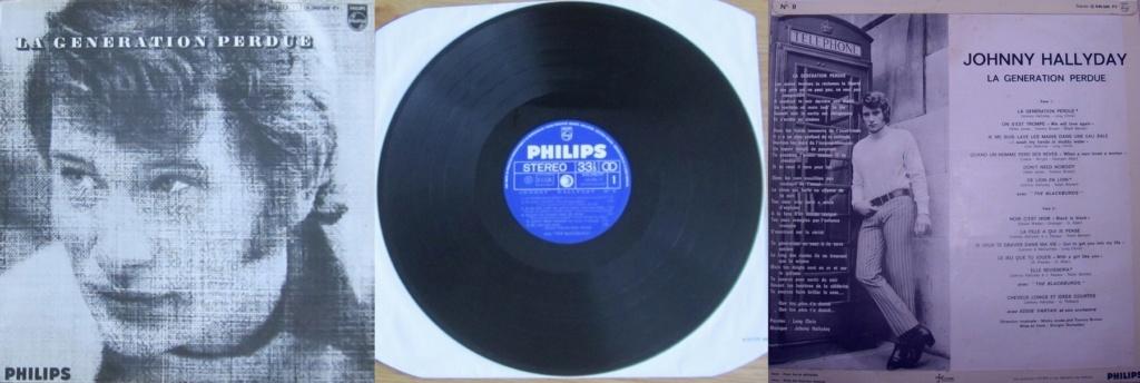 TOUS LES ALBUMS VERSIONS STEREO ( 25cm - 30cm )( Philips 1961 - 1967 ) 1966_062