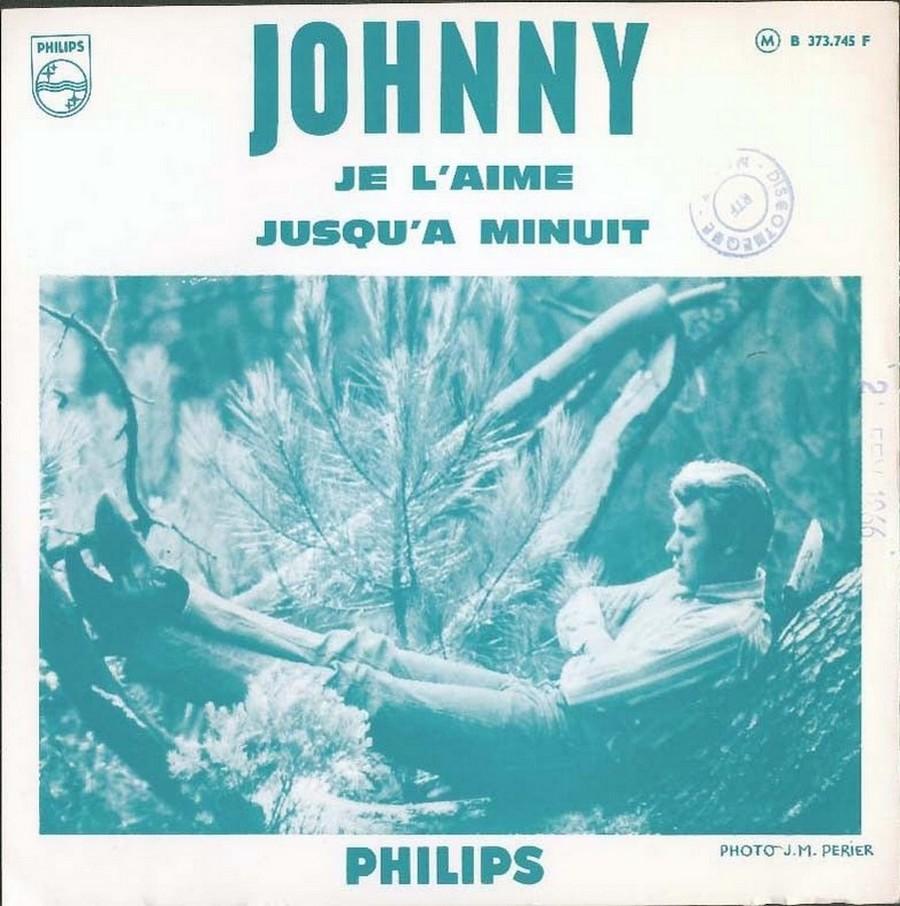 45 TOURS SP PHILIPS ( JUKEBOX )( 1961 - 1969 ) 1966_512