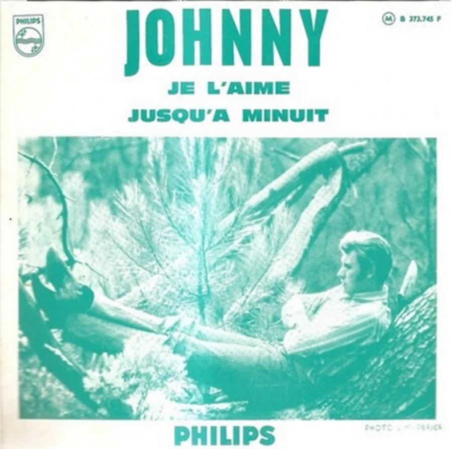 45 TOURS SP PHILIPS ( JUKEBOX )( 1961 - 1969 ) 1966_518
