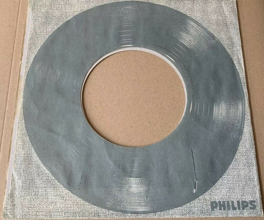 45 TOURS SP PHILIPS ( JUKEBOX )( 1961 - 1969 ) 1966_621