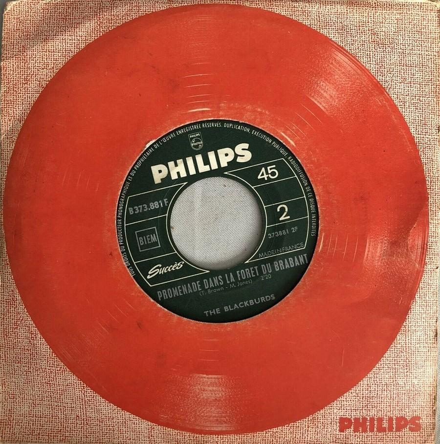 45 TOURS SP PHILIPS ( JUKEBOX )( 1961 - 1969 ) 1966_625