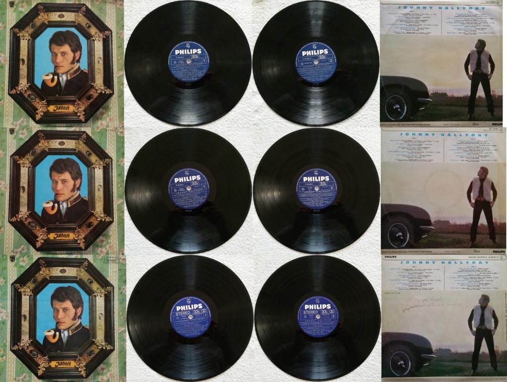 Les albums de johnny et leurs cotes ( Argus 1960 - 2017 ) 1967_112
