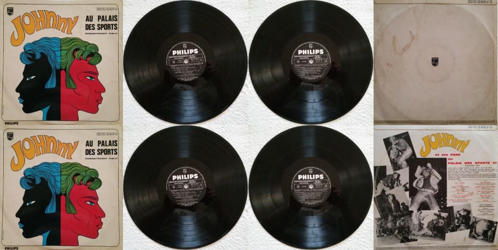 Les albums de johnny et leurs cotes ( Argus 1960 - 2017 ) 1967_113