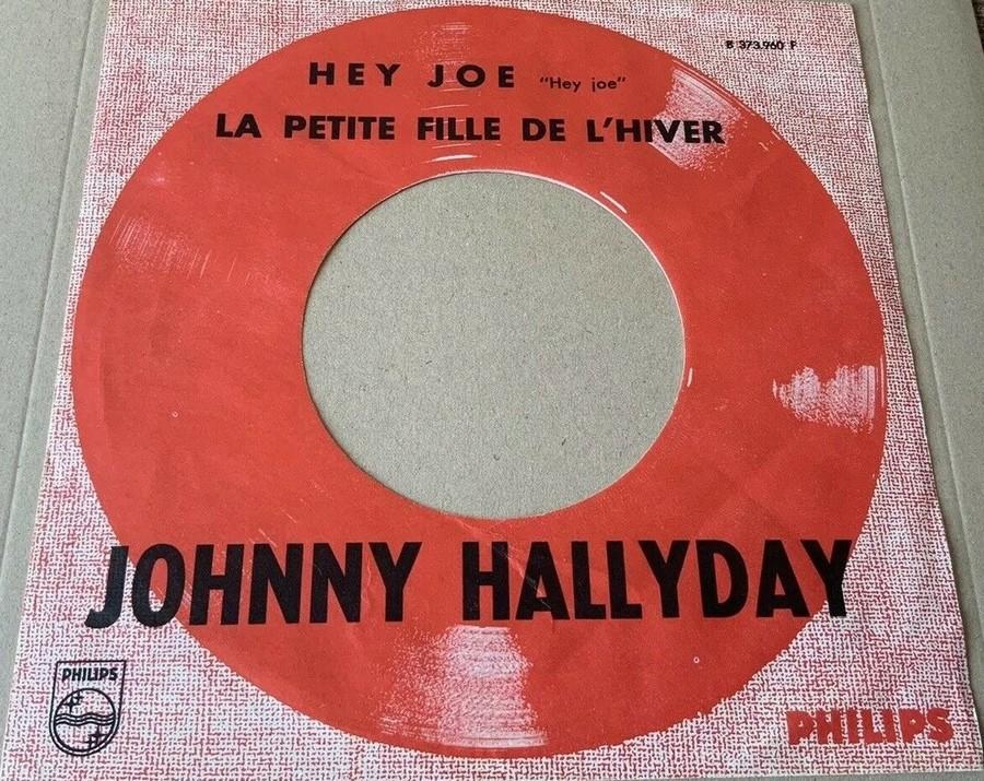 45 TOURS SP PHILIPS ( JUKEBOX )( 1961 - 1969 ) 1967_713