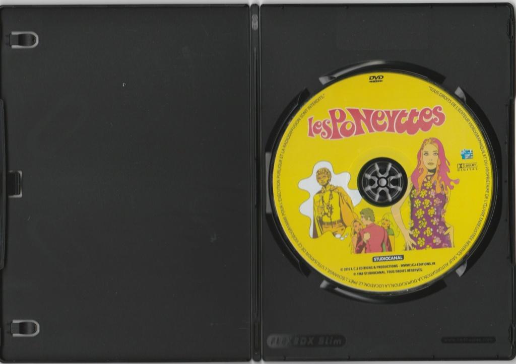 JAQUETTE DVD FILMS ( Jaquette + Sticker ) - Page 2 1967_l16