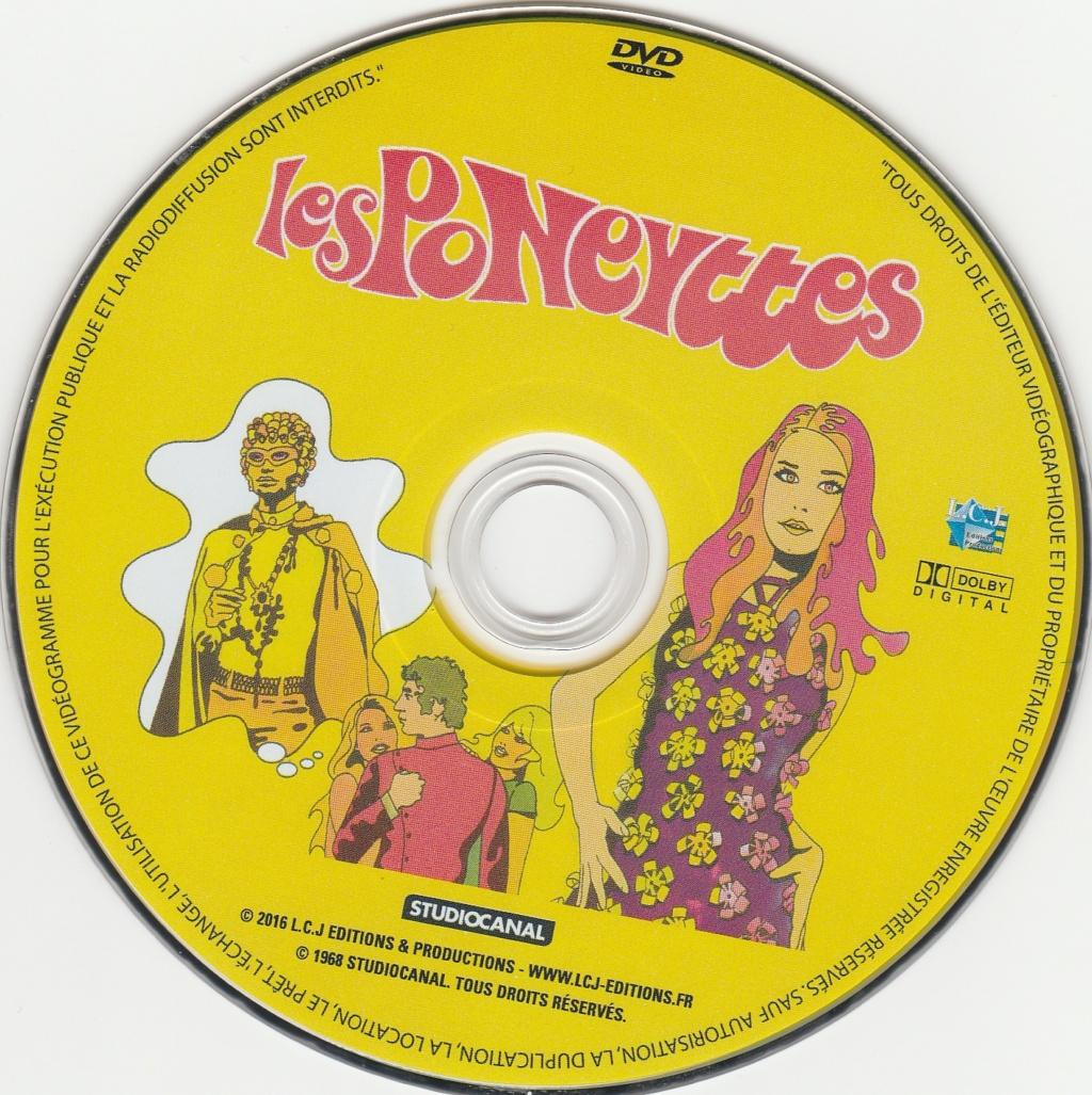 JAQUETTE DVD FILMS ( Jaquette + Sticker ) - Page 2 1967_l20