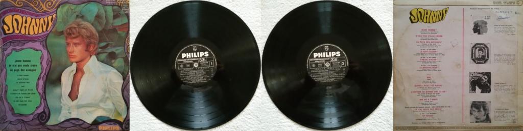 Les albums de johnny et leurs cotes ( Argus 1960 - 2017 ) 1968_111