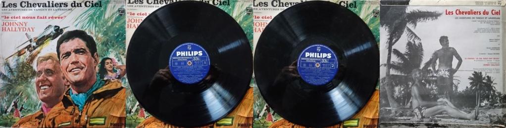 Les albums de johnny et leurs cotes ( Argus 1960 - 2017 ) 1968_112