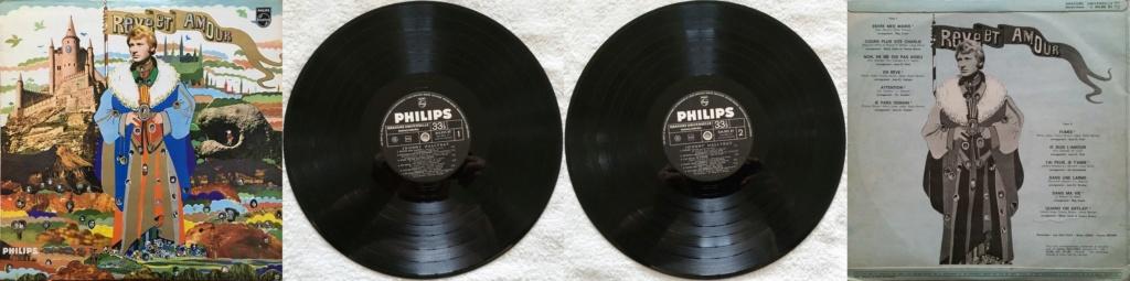 Les albums de johnny et leurs cotes ( Argus 1960 - 2017 ) 1968_113