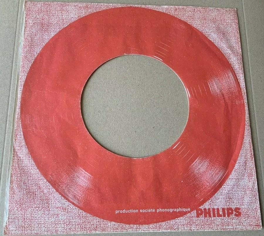 45 TOURS SP PHILIPS ( JUKEBOX )( 1961 - 1969 ) 1968_817