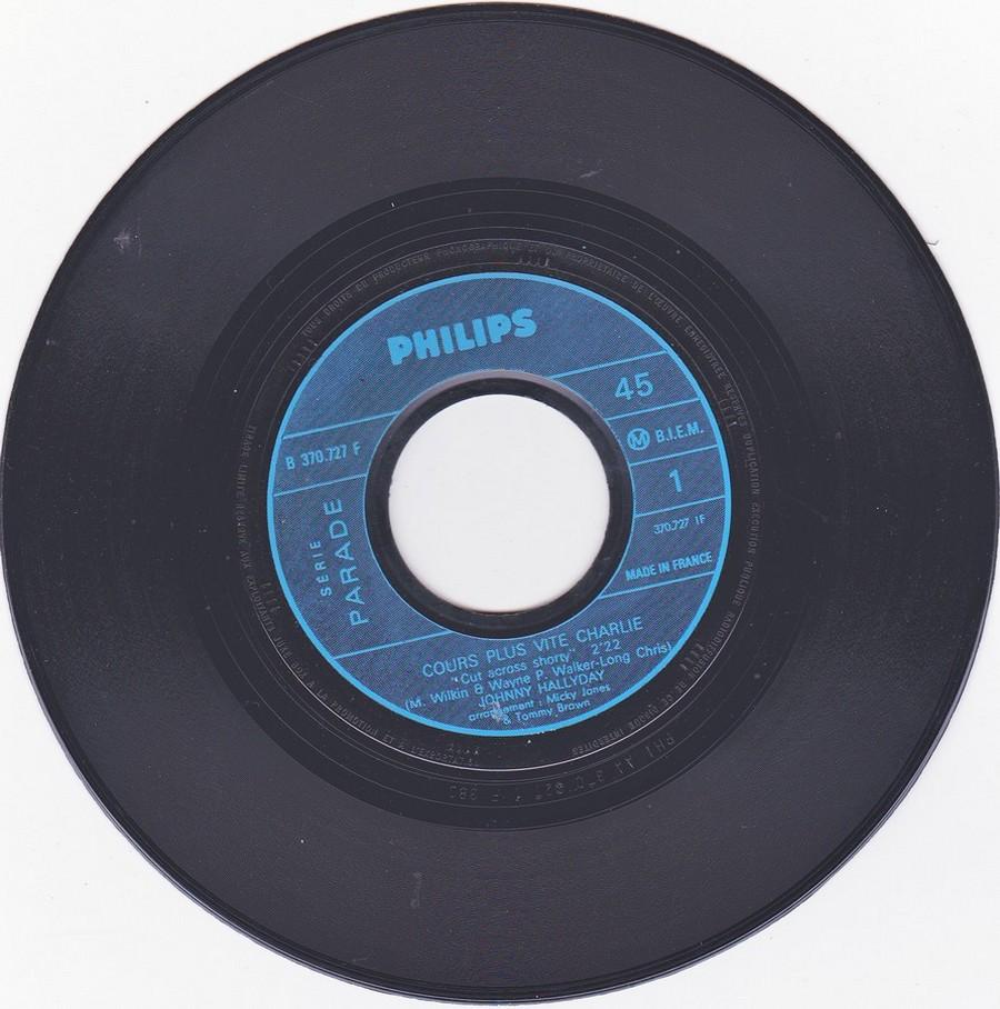 45 TOURS SP PHILIPS ( JUKEBOX )( 1961 - 1969 ) 1968_830