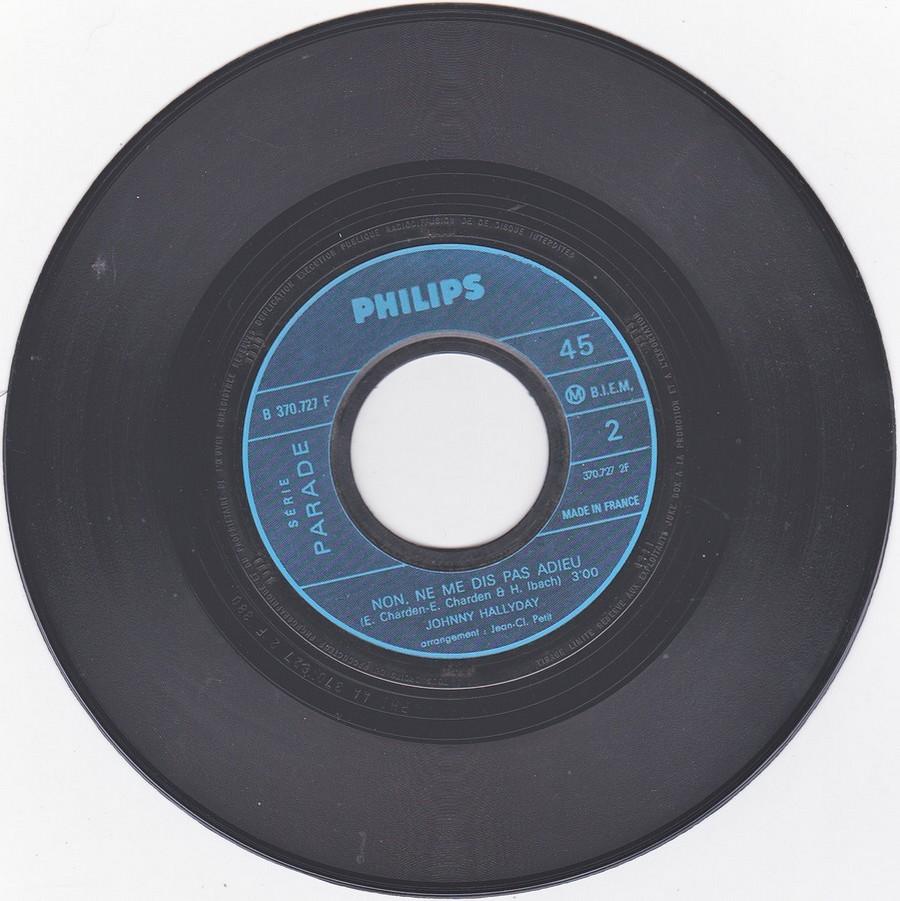 45 TOURS SP PHILIPS ( JUKEBOX )( 1961 - 1969 ) 1968_831