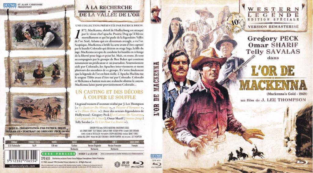 JAQUETTES BLU-RAY DISC ( CONCERTS, FILMS ) 1968_l17