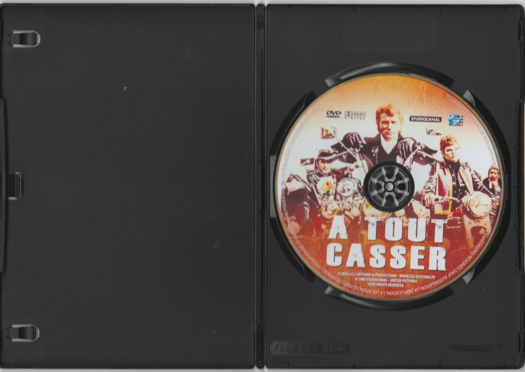 JAQUETTE DVD FILMS ( Jaquette + Sticker ) - Page 2 1968_z10