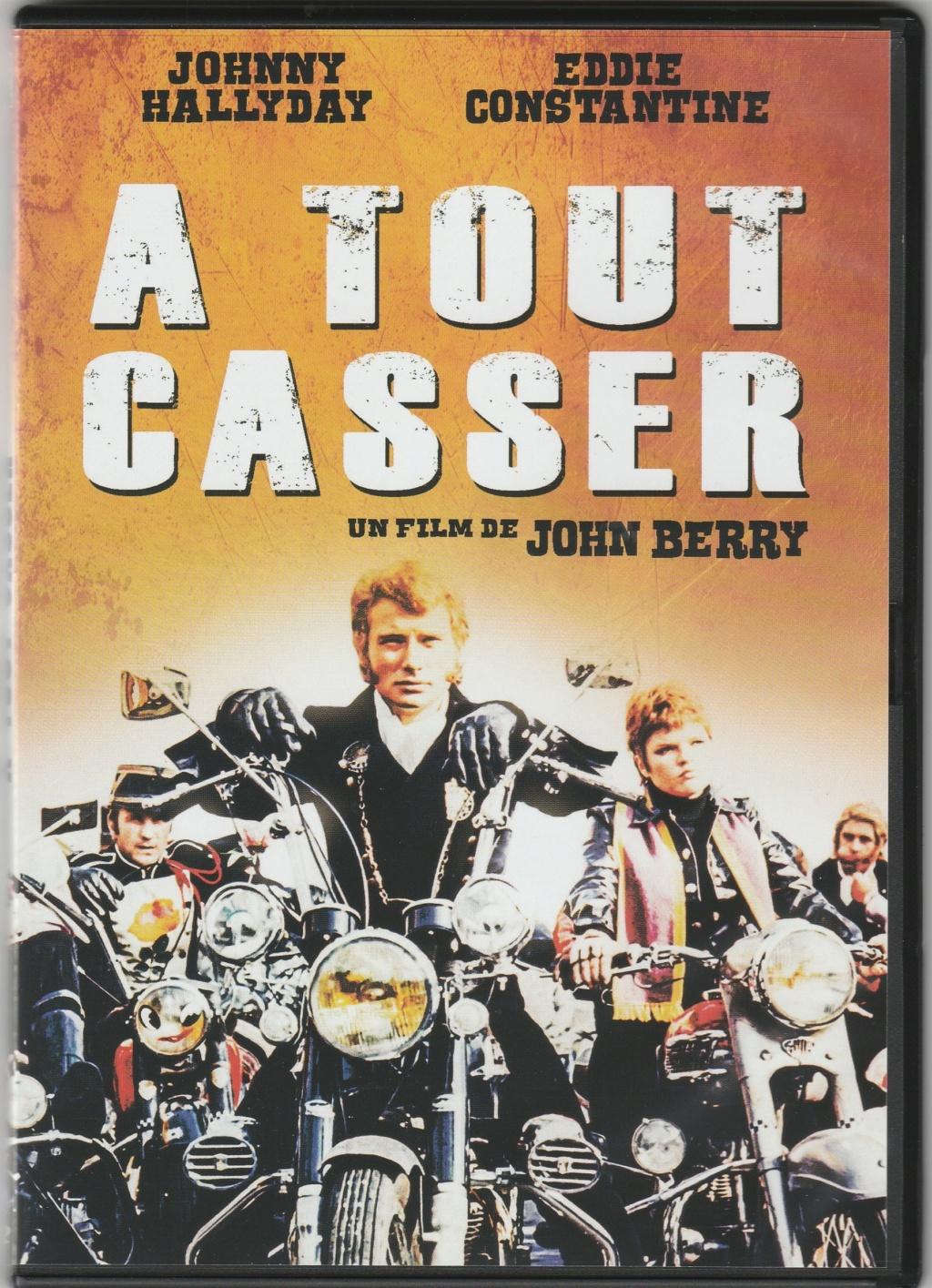 JAQUETTE DVD FILMS ( Jaquette + Sticker ) - Page 2 1968_z11