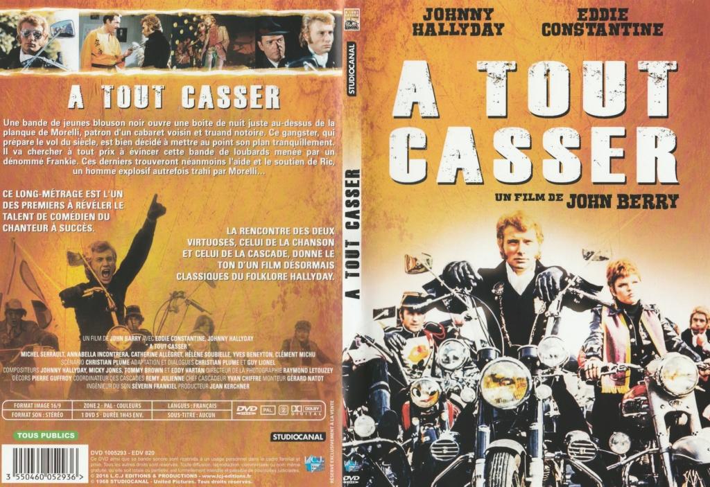 JAQUETTE DVD FILMS ( Jaquette + Sticker ) - Page 2 1968_z12