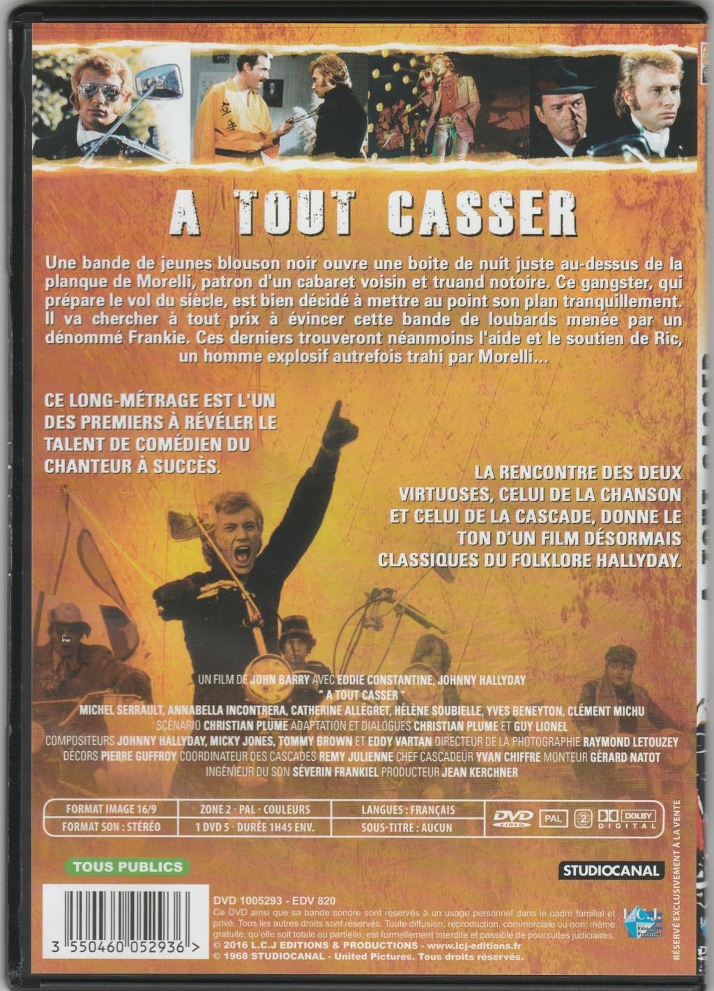 JAQUETTE DVD FILMS ( Jaquette + Sticker ) - Page 2 1968_z13