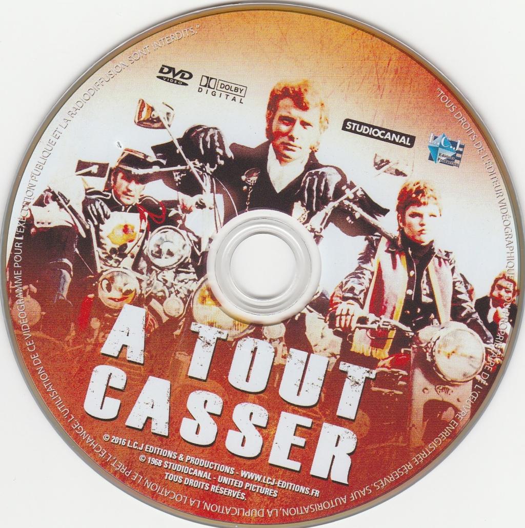 JAQUETTE DVD FILMS ( Jaquette + Sticker ) - Page 2 1968_z14