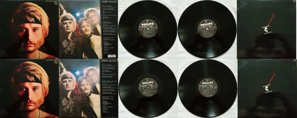 Les albums de johnny et leurs cotes ( Argus 1960 - 2017 ) 1969_110