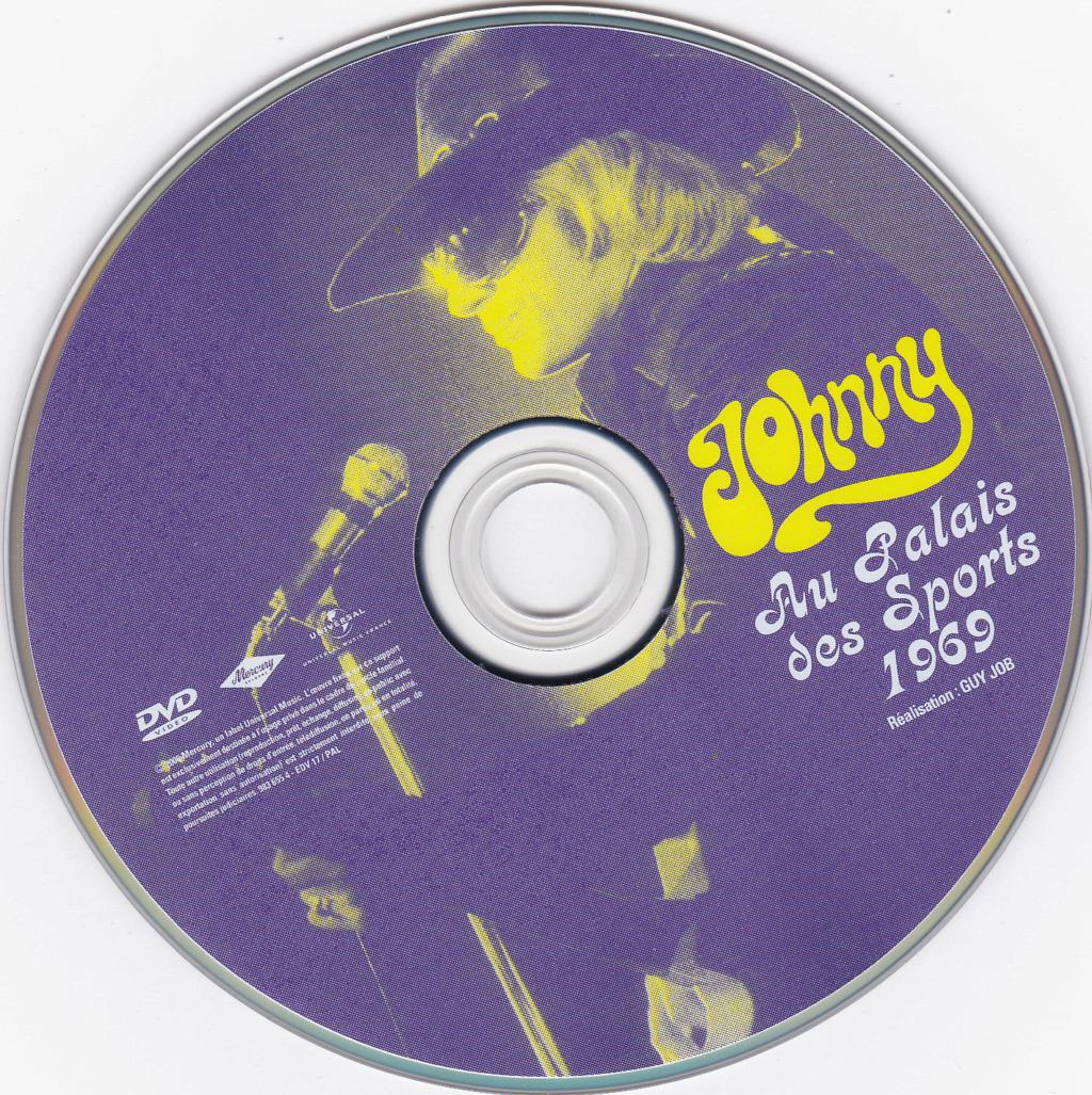 JAQUETTE DVD CONCERTS ( Jaquette + Sticker ) 1969_p11
