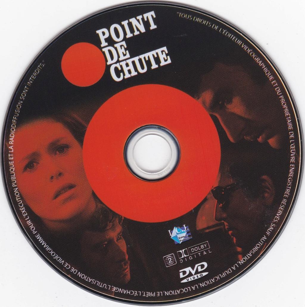 JAQUETTE DVD FILMS ( Jaquette + Sticker ) 1970_p10