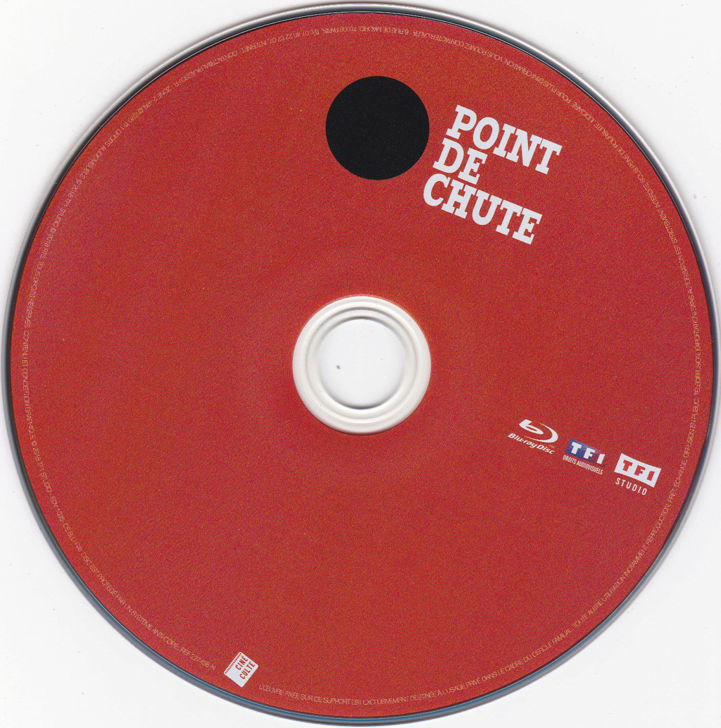 JAQUETTE DVD FILMS ( Jaquette + Sticker ) 1970_p12