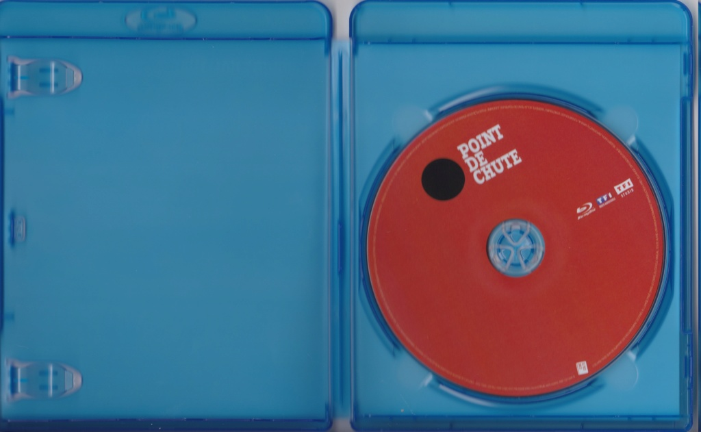 JAQUETTES BLU-RAY DISC ( CONCERTS, FILMS ) 1970_p14