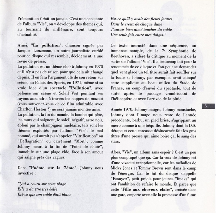 COLLECTION DES 40 ALBUMS CD ( UNIVERSAL )( 2000 ) - Page 2 1970_v17
